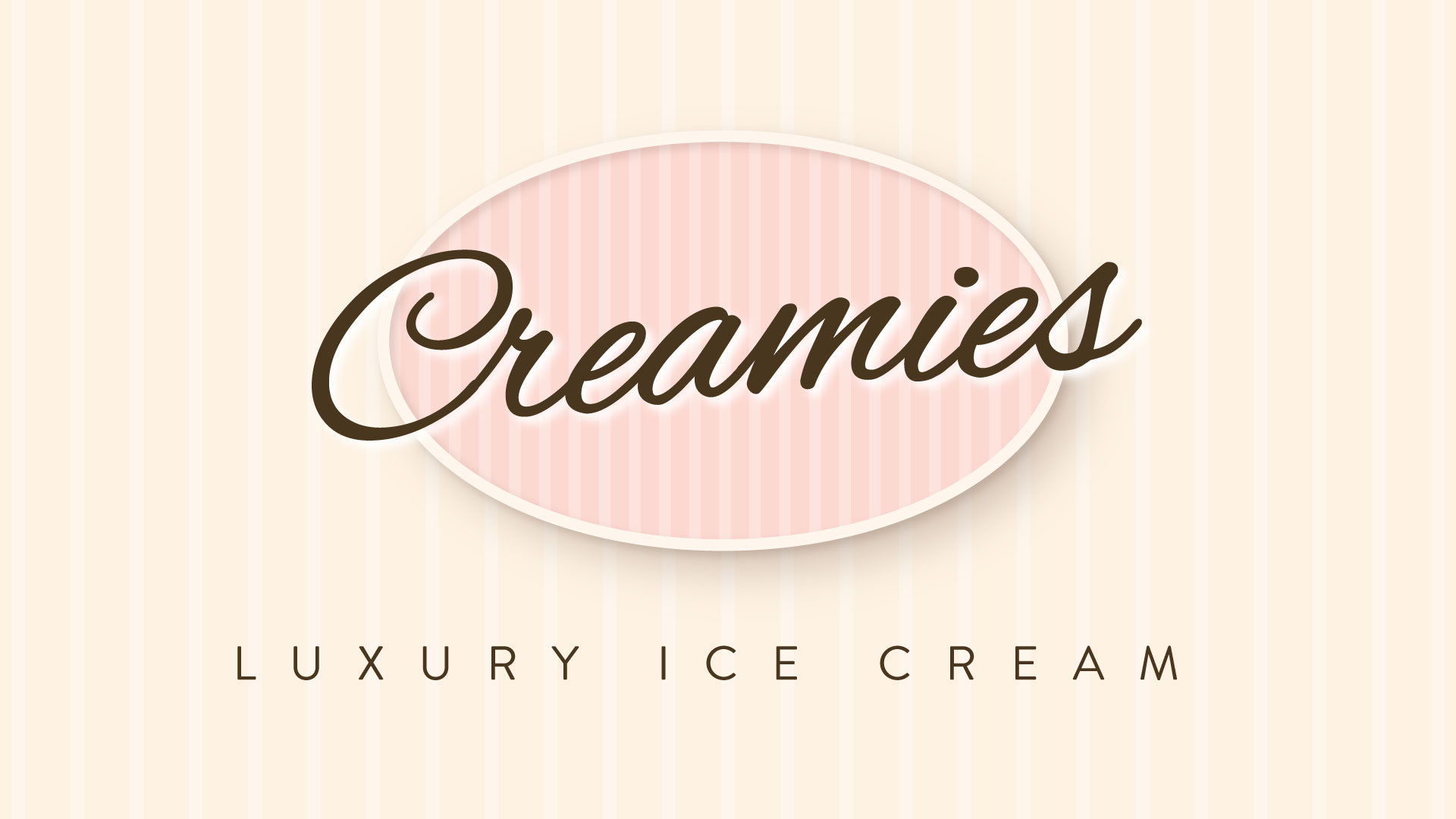 Creamies-graphics-for-website1