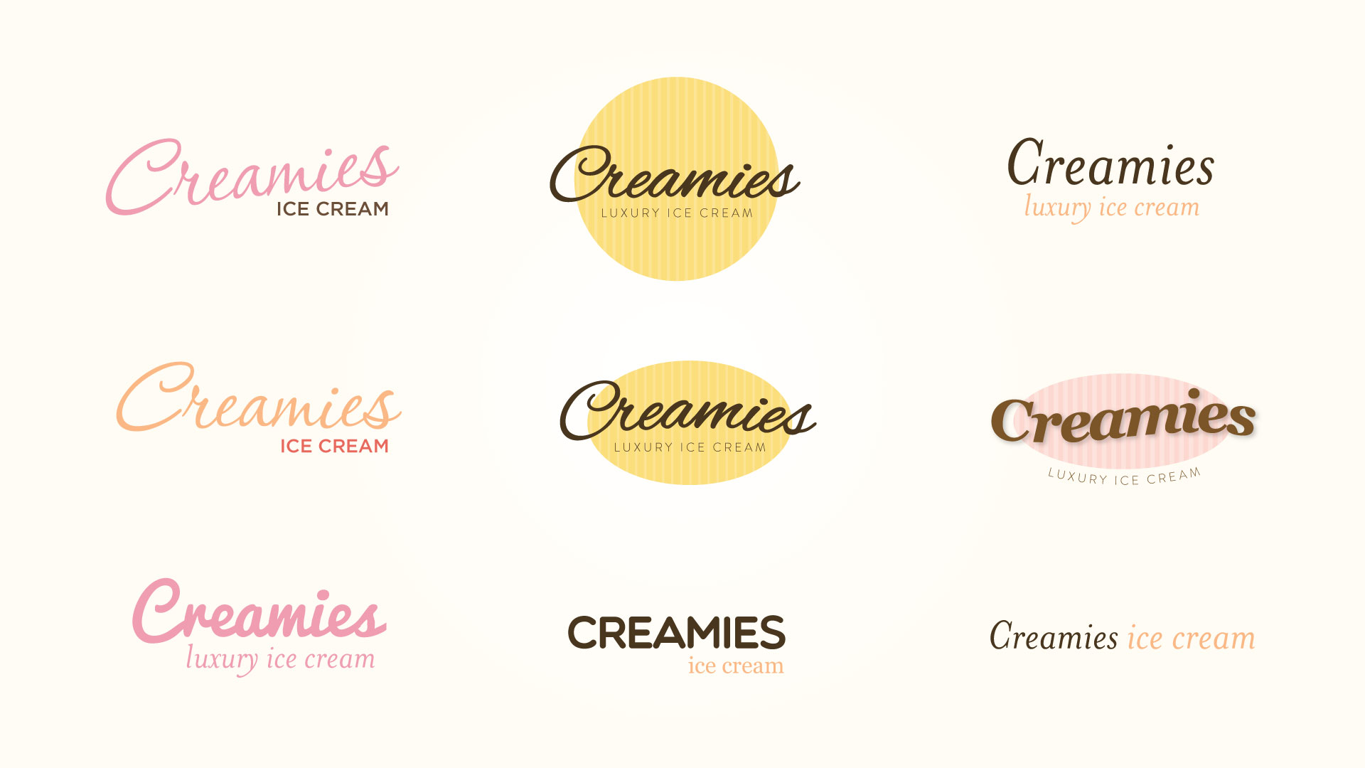 Creamies-graphics-for-website2