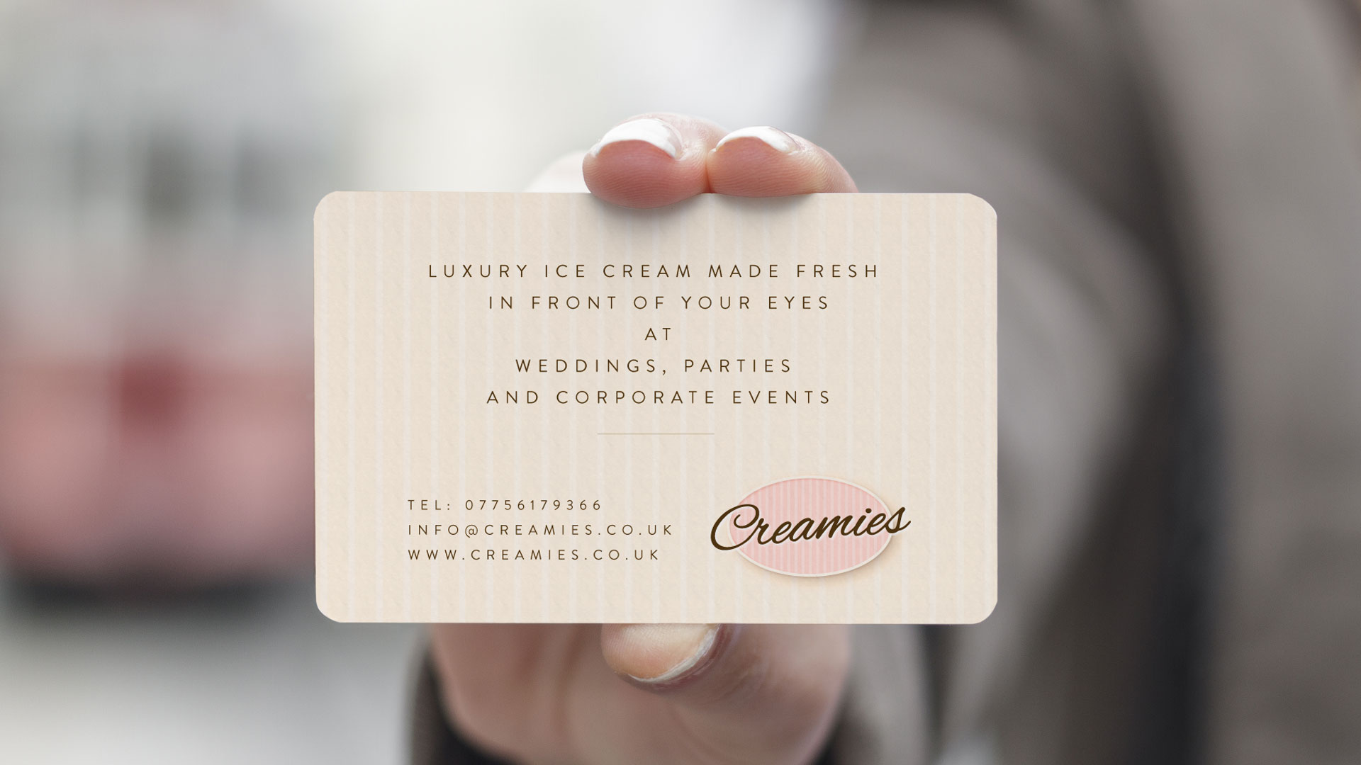 Creamies-graphics-for-website3